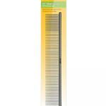 Andis Steel Pet Comb