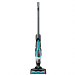 BISSELL Adapt Ion Pet 10.8V Lithium Ion 2 in 1 Cordless Stick Vacuum