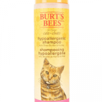 Burt's Bees for Pets Hypoallergenic Shampoo