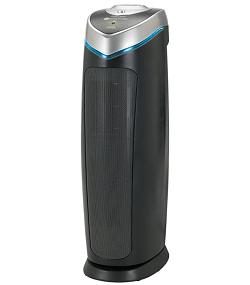Germ Guardian True HEPA Filter Air Purifier with UV Light Sanitizer