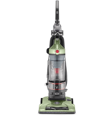 Hoover UH70120 T-Series WindTunnel Rewind Plus Upright Vacuum Cleaner