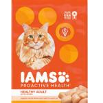 Iams Proactive Health Cat Food