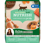 Rachael Ray Nutrish Indoor Complete Chicken