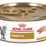 Royal Canin Veterinary Diet Cat Food