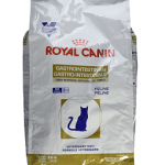 Royal Canin Veterinary Diet Gastrointestinal Fiber Response Dry Cat Food