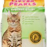 Ultra Pet Little Pearls Original