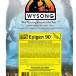 Wysong Epigen 90 Starch-Free Formula Grain-Free Dry Dog & Cat Food